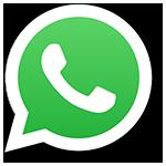 Whatsapp Mesajlaşma